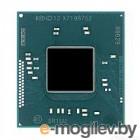 Процессор Socket BGA1356 Intel Celeron 3855U 1600MHz (Skylake-U, 2048Kb L3 Cache, SR2EV) new