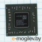 Процессор Socket FT3 AMD A4-1200 1000MHz (Temash, 1024Kb L2 Cache, AT1200IFJ23HM)