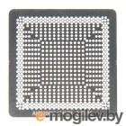 Процессор Socket FT3 AMD A6-5200 2000MHz (2048Kb L2 Cache, AM5200IAJ44HM)