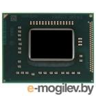 Процессор Socket BGA1023 Intel Celeron 847 1100MHz (Sandy Bridge, 512Kb L3 Cache, SR08N)