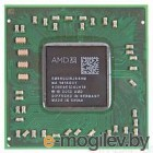 Процессор Socket FT3 AMD E2-3800 1300MHz (Kabini, 2048Kb L2 Cache, EM3800IBJ44HM) (AM3800IBJ44HM) new