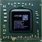 Процессор Socket FT3b AMD A8-6410 2000MHz (Beema, 2048Kb L2 Cache, AM6410ITJ44JB)