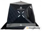 Палатка зимняя WOODLAND Ultra Comfort, 230х230х205 см