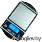 Весы электронные (0,01-200гр.) ML-A03