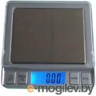 Весы электронные (0,01-200гр.) ML-C01