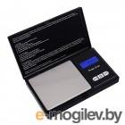 Весы электронные (0,1-500гр.) Professional mini