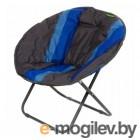 Кресло складное Гриб ZAGOROD К304 (Oxford 600x600) (до 90 кг)