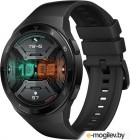 Смарт-часы Huawei Watch GT 2e 46mm Hector-B19S Black/Black 55025295