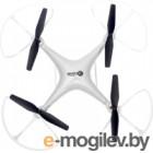 Квадрокоптер Sima-Land Drone / 3185531