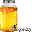 Диспенсер для напитков Feniks Beczka / FN720 (5.5л)