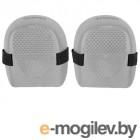 Перчатки, наколенники, налокотники, голеностопы, напульсники Наколенники Stayer Standard 11193_z01