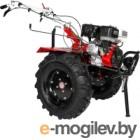 Мотоблок Shtenli S1030 (пониженная передача)