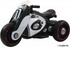 Детский мотоцикл Farfello DLS05 (белый)