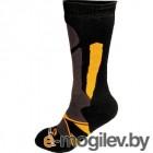 Термоноски Woodland Active Socks р.38-40