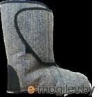 Вкладыш - утеплитель WL (-45) wool-standart  р. 39-40