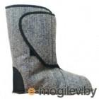 Вкладыш - утеплитель WL (-45) wool-standart  р. 41-42