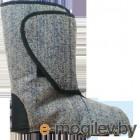 Вкладыш - утеплитель WL (-45) wool-standart  р. 43-44