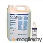 Средство для очистки пластиковых поверхностей Formula K (Katun) канистра/5л.