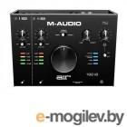 M-Audio AIR 192/8 MCI57233