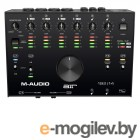 M-Audio AIR 192/14 MCI57234