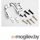 Моторамы. #101450 - CNC ENGINE MOUNT (PR).