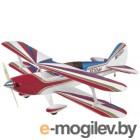 Модель самолёта Great Planes SUPER SKYBOLT.
