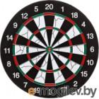 Дартс Torneo TRN-DART18