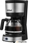 Кофеварка Kitfort KT-730