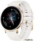 Смарт-часы Huawei Watch GT 2 42mm Diana-B19J Champagne/White 55025326