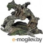 Декорация для аквариума Aqua Della Коряга / 234/443538