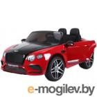 Детский автомобиль Farfello JЕ1155 (красный)