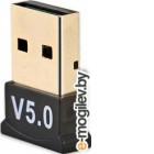 Bluetooth адаптер KS-IS KS-408