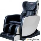 Массажное кресло VictoryFit M58 / VF-M58 (черный/белый)