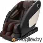 Массажное кресло VictoryFit M88/ VF-M88 (черный/белый)