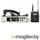Радиосистема EW 100 G4-ME3-A