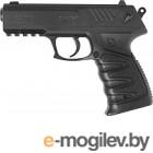 Пистолет пневматический Gamo P-27 Dual / 6111395 (для свинцовых пулек)