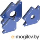 Уголок магнитный для сварки RockForce RF-115343 (3шт)