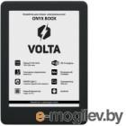 Электронная книга Onyx Boox Volta (черный)