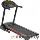 Электрическая беговая дорожка Sundays Fitness T3000GF