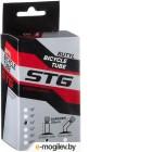 Камера для велосипеда STG 14x1.75 33мм / Х82405
