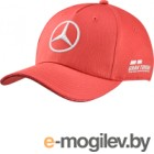 Кепка Mercedes-Benz B67996307