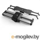 Слайдер Zeapon Micro 2 Kit с подставкой Easylock2 18501