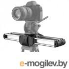 стедикамы, тележки, слайдеры и другое оборудование Слайдер Zeapon Micro 2 18500