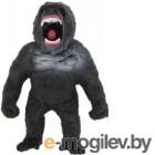 Фигурка 1Toy Monster Flex Горилла / Т18100-3