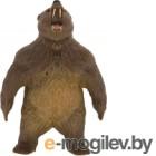 Фигурка 1Toy Monster Flex Гризли / Т18100-6