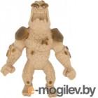 Фигурка 1Toy Monster Flex Человек-скала / Т18100-10