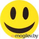 Стиратель для доски Darvish Смайлик магнитный / DV-10503
