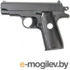Пистолет страйкбольный GALAXY G.2 пружинный (6мм)
