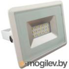 Прожектор V-TAC 10W 850 LM 6500K / SKU-5945 (белый)