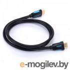 HDMI Vention High Speed HDMI 19M - HDMI 19M v2.0 with Ethernet 0.75m VAA-M01-B075